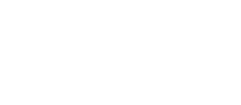 Dr Rory Allott tree logo